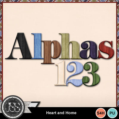 Heart_and_home_alphabets
