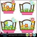 Springtime_wndows--tll_small