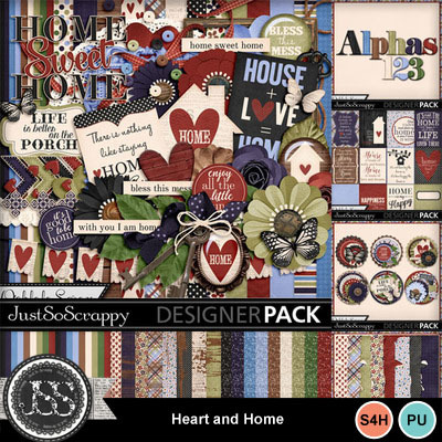 Heart_and_home_bundle