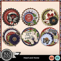 Heart_and_home_cluster_seals_small