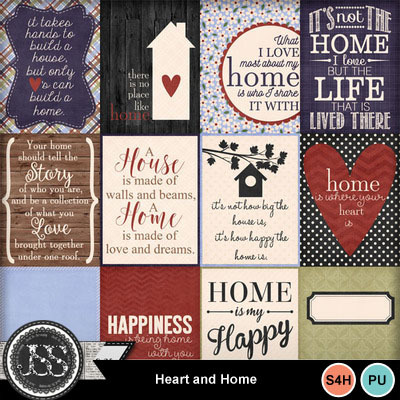 Heart_and_home_pocket_scrap_cards