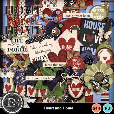 Heart_and_home_kit