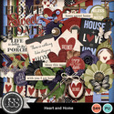 Heart_and_home_kit_small