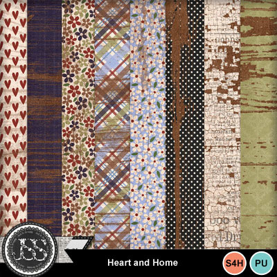 Heart_and_home_wood_papers