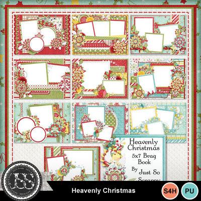 Heavenly_christmas_brag_book