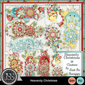 Heavenly_christmas_clusters_small