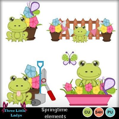 Springtime_elements--tll