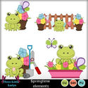 Springtime_elements--tll_small