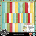 Heavenly_christmas_pattern_papers_small