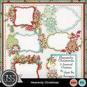 Heavenly_christmas_journal_clusters_small