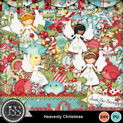 Heavenly_christmas_kit