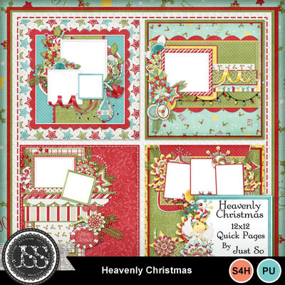 Heavenly_christmas_quick_pages_big