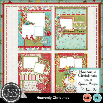 Heavenly_christmas_quick_pages_small