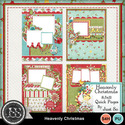 Heavenly_christmas_quick_pages_small_small