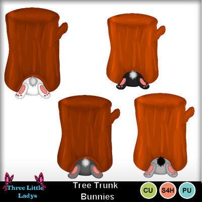 Tree_trunk_bunnies--tll