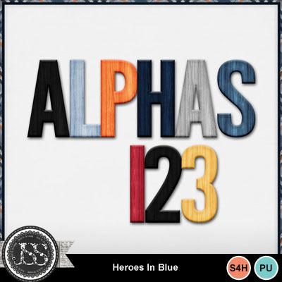 Heroes_in_blue_alphabets