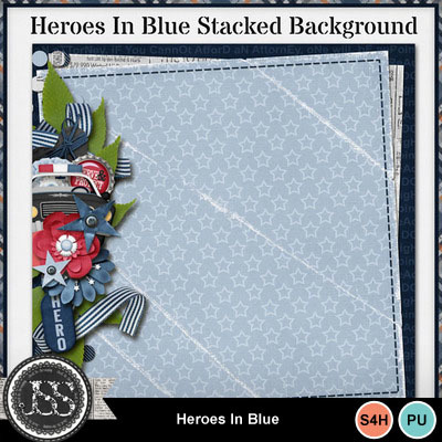 Heroes_in_blue_stacked_background