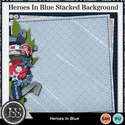 Heroes_in_blue_stacked_background_small