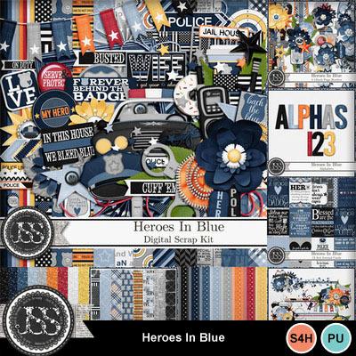 Heroes_in_blue_bundle