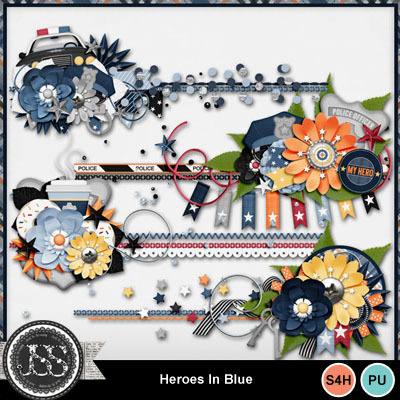 Heroes_in_blue_cluster_stitches