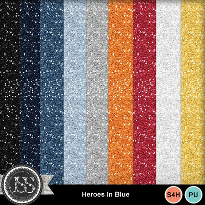 Heroes_in_blue_glitter