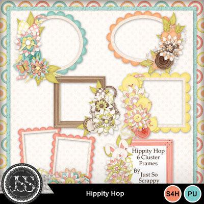 Hippity_hop_cluster_frames