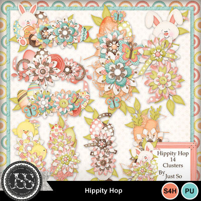 Hippity_hop_clusters