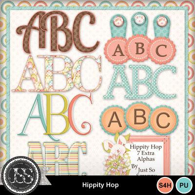 Hippity_hop_alphabets