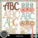 Hippity_hop_alphabets_small
