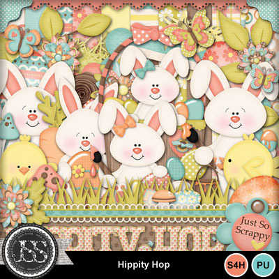 Hippity_hop_kit