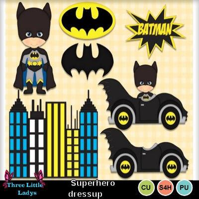 Superhero_dressup--tll