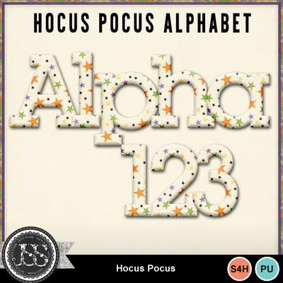 Hocus_pocus_alphabet
