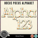 Hocus_pocus_alphabet_small