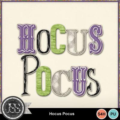 Hocus_pocus_alphabets