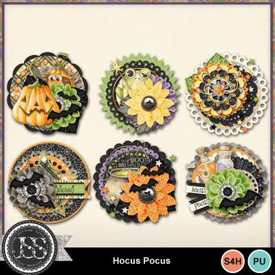 Hocus_pocus_cluster_seals