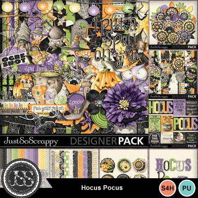 Hocus_pocus_bundle