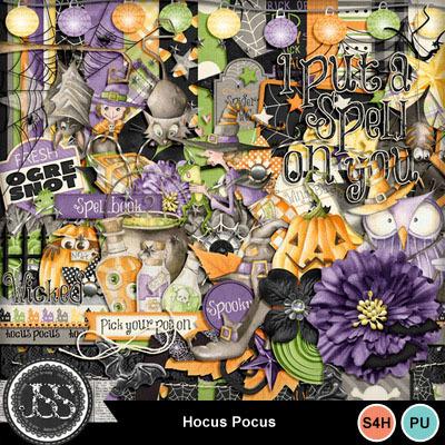 Hocus_pocus_kit