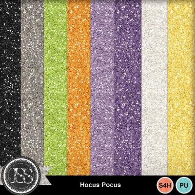 Hocus_pocus_glitter_papers