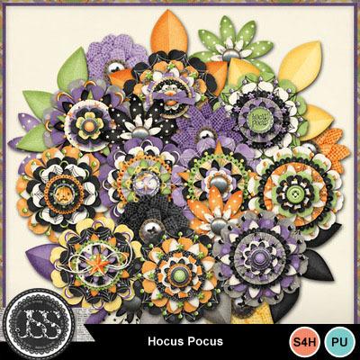 Hocus_pocus_layered_flowers