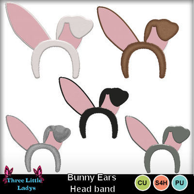 Bunny_ears_head_band--tll