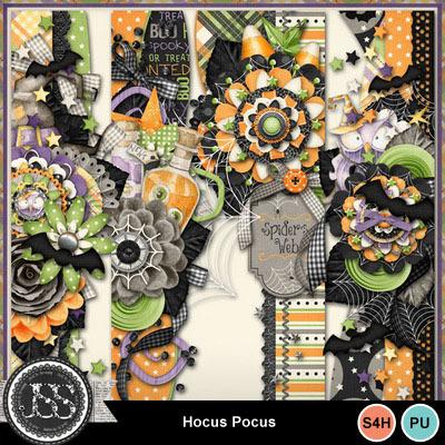 Hocus_pocus_page_borders