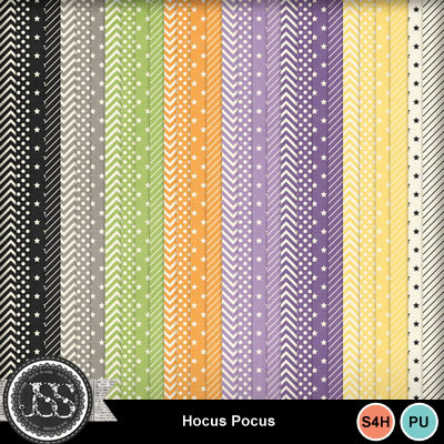 Hocus_pocus_pattern_papers