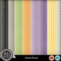 Hocus_pocus_pattern_papers_small