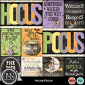Hocus_pocus_pocket_scrap_cards_small