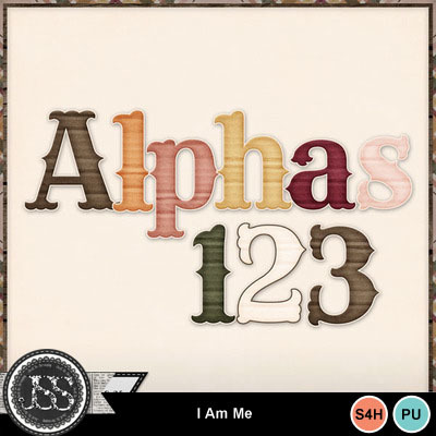 I_am_me_alphabets
