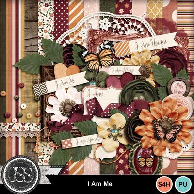 I_am_me_kit