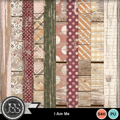 I_am_me_wood_papers