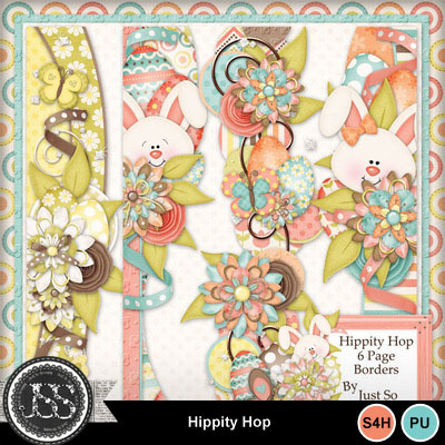 Hippity_hop_page_borders