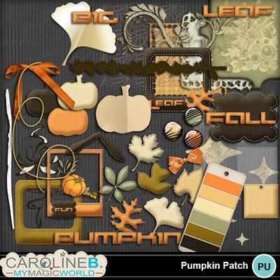 Pumpkin-patch-elements_1