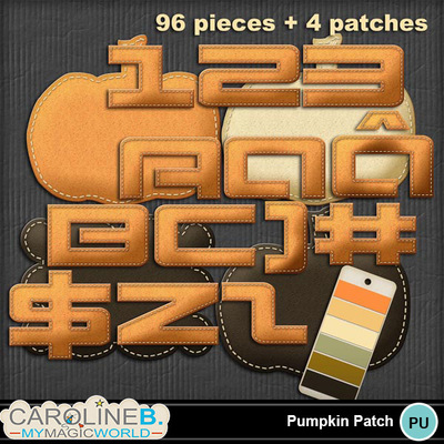 Pumpkin-patch-monogram_1